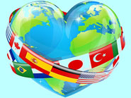 Cardiovascular risk factors on the rise in Asia: Study