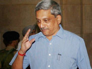 No confirmation on meeting with Parrikar: Ex-servicemen