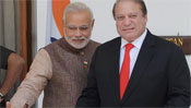 US welcomes Modi, Sharif meeting to reduce tensions