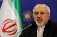 P5+1 countries changing positions in n-talks: Iran