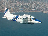 Missing Coast Guard aircraft found, data recorder recovered