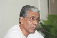 Greece s Tsipras and Tripura s Manik Sarkar: Two Communists in perspective
