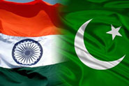 Damage limitation should be Pakistan, India s goal: daily