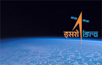 BIG is beautiful for ISRO