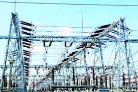 Power ministry: Series of false claims, marginal improvements
