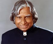 Government has several options to perpetuate Kalam's memory