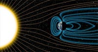 Earth s magnetic shield much older than previously thought