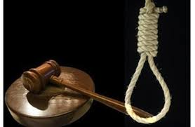 Why capital punishment will continue in India