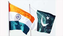 Pakistan, India NSA meet may achieve little: Daily