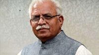 Haryana seeks US investment in IT, defence, energy sectors