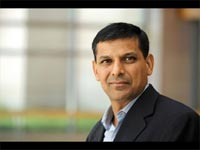 The biggest threat to  acche din : Raghuram Rajan
