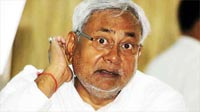 Bihar CM orders 24-hour watch at embankments