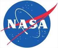 NASA, USAID launch environmental information hub