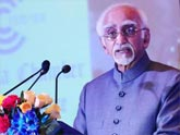 1965 war costly misadventure for Pakistan: Ansari