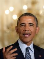 Obama may not need veto to save Iran nuclear deal