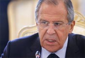 Russia to continue supplying weapons to Syria