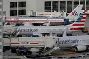 American Airlines accidentally sends uncertified plane to Hawaii