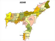 Notification on minorities strikes at heart of Assam Accord