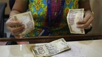 India s new national income series is obscure, unpalatable