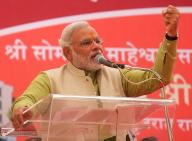 Modi government attacking people's right to dissent: PUCL
