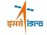 ISRO, airports authority to hold satellite navigation meet