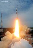 India to launch 23 foreign satellites