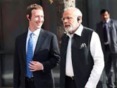 Modi s visit to Silicon Valley: Beyond the hype were clear goals