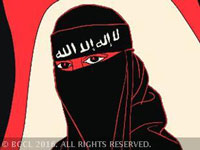 Indian Muslims not attracted to Islamic State, Al-Qaeda
