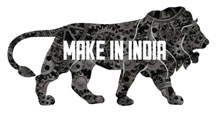 Science congress to focus on Make in India