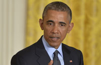 Pakistan flays Obama, says it is stable