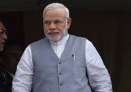 Vajpayee redux: Modi first PM to visit Lucknow in 11 years