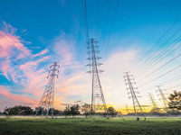 Nepal, India propose to build six power corridors