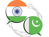 Profile for peace: Netizens' bid for Indo-Pak friendship