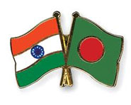 Bangladesh keen for joint basin management with India: Envoy