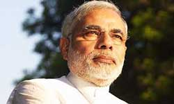 'Surgical strikes' will reap Modi rich political benefits