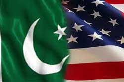 Cut out rhetoric, be responsible nuclear state: US to Pakistan