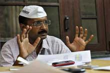 Government must pro-actively counter Pakistan propaganda: AAP