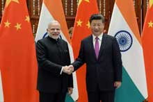 Gear up to face challenges from China, Indian manufacturers told