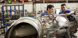 HAL-Safran JV looks beyond helicopter engine MRO