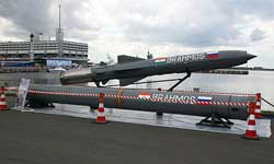 Why Brahmos Missile gives Sleepless Nights to our Neighboring Countries
