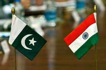 Pakistan will attend Heart of Asia conference in India