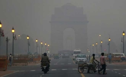 Fighting pollution: What Delhi needs to do, short and long term
