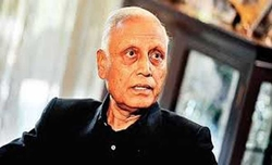 Former air chief Tyagi gets bail in AgustaWestland case