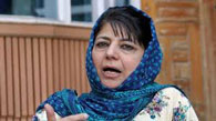 No one misses political import of Mehbooba Mufti s speech