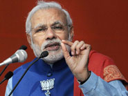 Ayurveda globally relevant due to its holistic approach: Modi