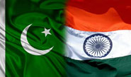 Political breakthrough needed to normalise Pakistan, India ties