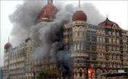 Plausible that ISI facilitated Mumbai attack: Pakistani daily