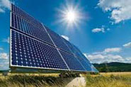 Manufacturing polysilicon can push India s solar energy aspirations