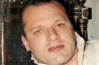 ISI eyed BARC staff, thwarted strike on temple: Headley