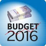 Budget Highlights-12 Last